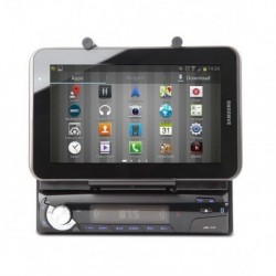 EONON M1003 AUTORADIO APP ANDROID 1 DIN  BLUETOOTH SD