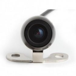 EONON A0118 High Definition CMOS Color Camera de recul - Image: Normal