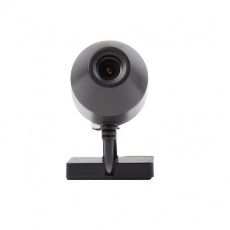 REAR VIEW CAMERA HD ALTA RISOLUZIONE USB EONON R0003 DVR HD IMPERMEABI