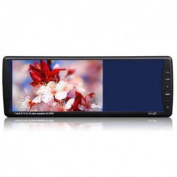 EONON L0416 7 Analog Screen Rear View Mirror Monitor
