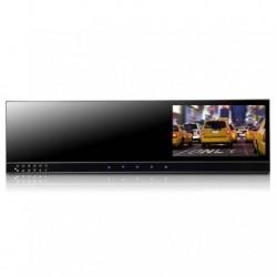 EONON L0417 4.3 LCD Rear View Mirror 1080P HD Car Drive Recorder