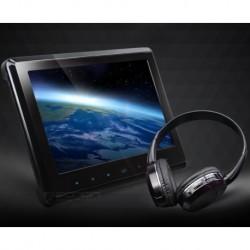 EONON C1094 MONITOR POGGIATESTA DVD PLAYER USB SD MP3 DIVX