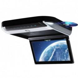 "EONON D3128 NERO TOUCH BUTTON HDMI PORT DVD DIVX MP3 10.1"""