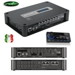 AUDISON BIT ONE HD Processore Digitale Segnale Alta Definizione + DRC 13 Canali