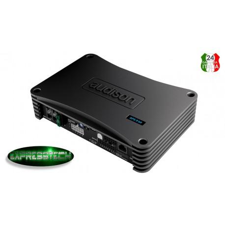 AUDISON AP 5.9 BIT Amplificatore 5 canali con Processore DSP Integrato