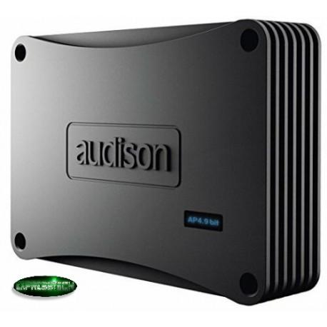 AP 4.9 bit - AUDISON PRIMA Amplificatore 4 canali DSP processore integrato