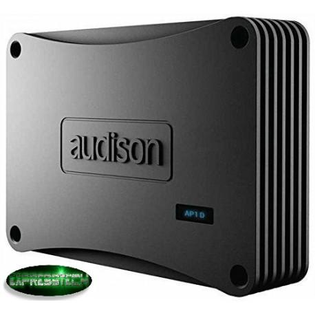 AUDISON AP 1D Amplificatore Monofonico Subwoofer Sub 680W