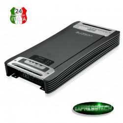 AUDISON TH quattro Amplificatore 4 canali serie Thesis