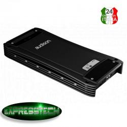 AV due - AUDISON VOCE Amplificatore 2 / 1 canali 450w x2 su 2ohm FULL DIGITAL