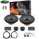 Kit Audio