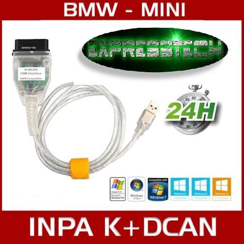 K+DCAN